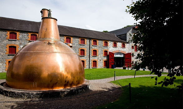 the-jameson-experience-visitor-midleton