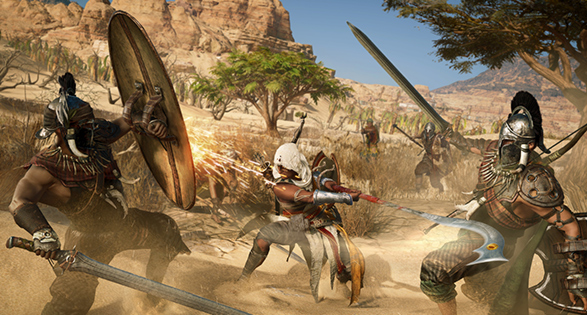 assassins-creed-origins-combat