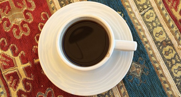Armenian_Coffee-8