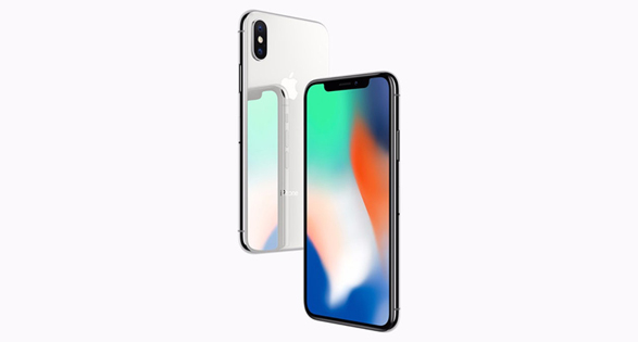 iphone-x-all-glass