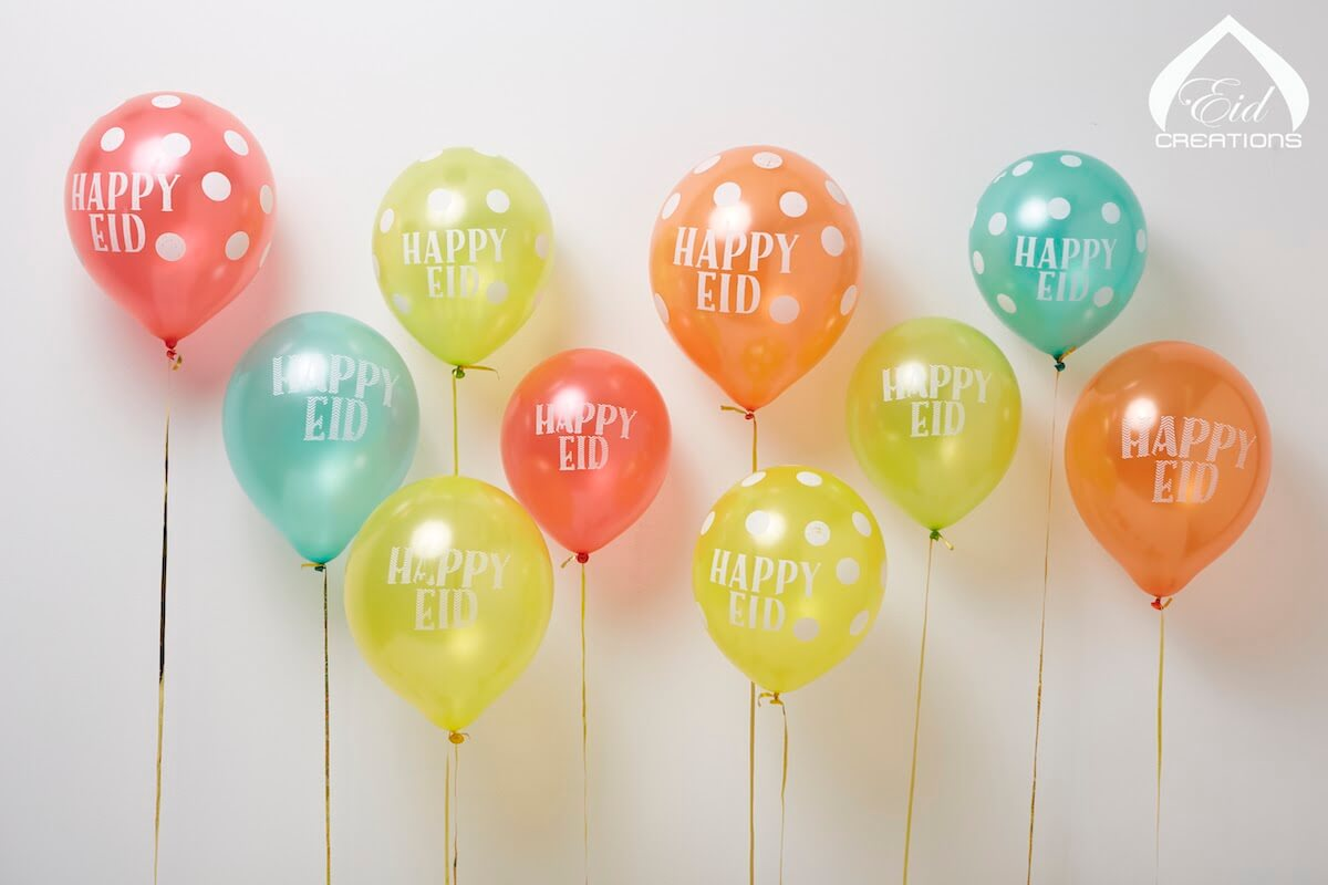 balloons-category