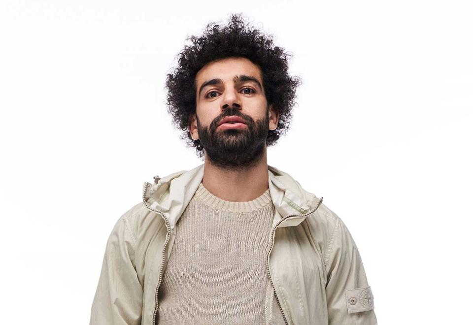 Mo-Salah-for-GQ-Middle-East-1
