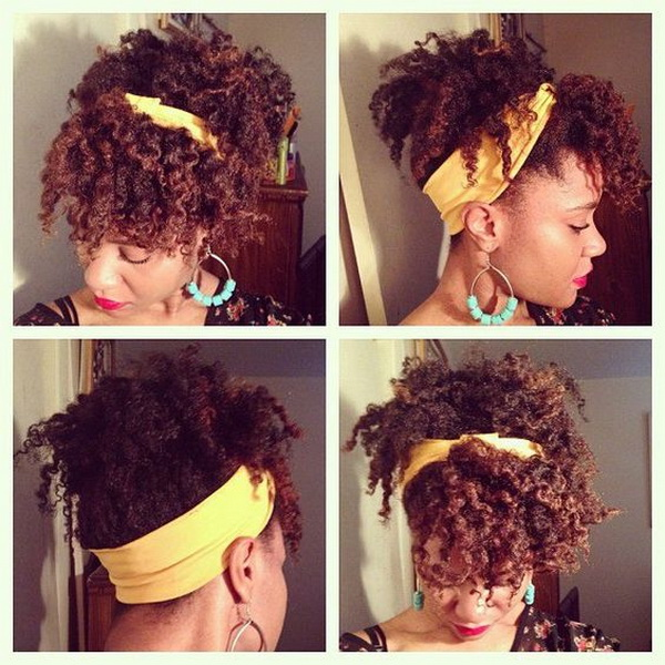 related-keywords-suggestions-for-natural-hairstyles-scarves-scarves-for-natural-hair-l-13d6ae034d9766eb